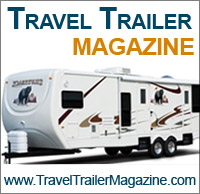 Fifth Wheel Magazine