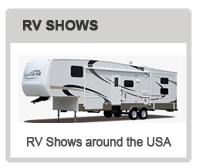 Rv Shows in the USA