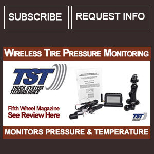 tst tire monitor
